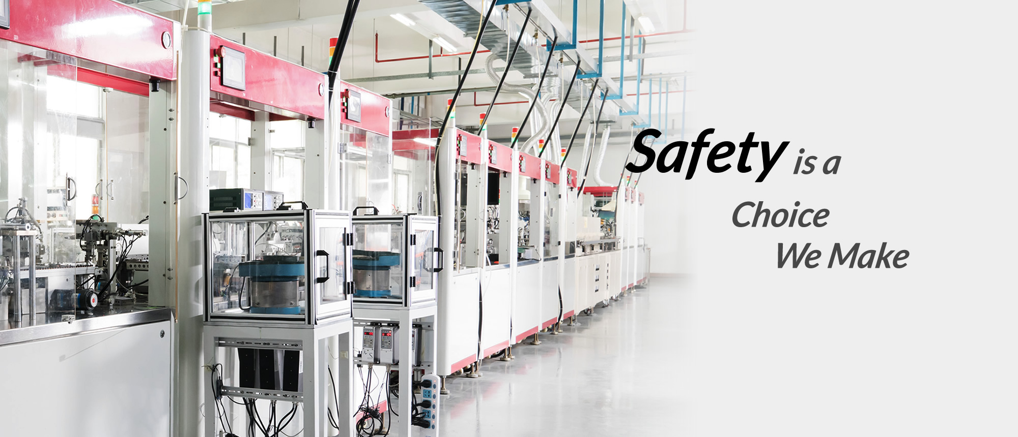 Electromechanical Relay Supplier Goodsky Relay Manufacturer